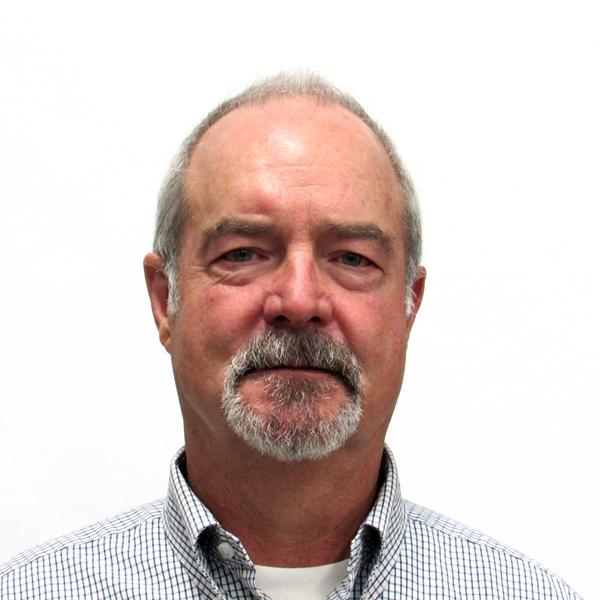 Brad Clarno